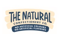 The Natural Confectionery Co. logo